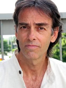 Bruno Paquet
