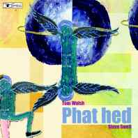 Phat Hed Cover