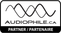 Audiophile.ca Partner